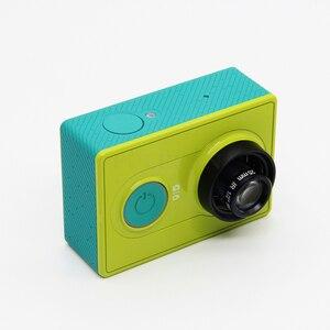 Image 5 - Lente câmera de ação 5 megapixels, 25mm m12 ir filtro 1/2 polegadas visão de longa distância para eken sjcam xiaomi yi câmera gopro hero sport