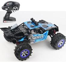 2.4 ГГц 4WD Электрический дистанционного управления rc drift автомобилей fy11 Водонепроницаемый противоударный RC автомобиль-амфибия игрушка грузовик rtr на суше и воду