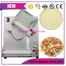 pizza dough pressing machine pizza dough sheeter
