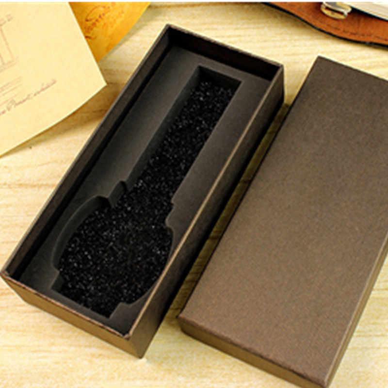 2019 Роскошная верхняя брендовая коробка для часов, бумажная брендовая Ювелирная подставка под часы для хранения дисплея, Высококачественная коробка, органайзер, чехол, подарок