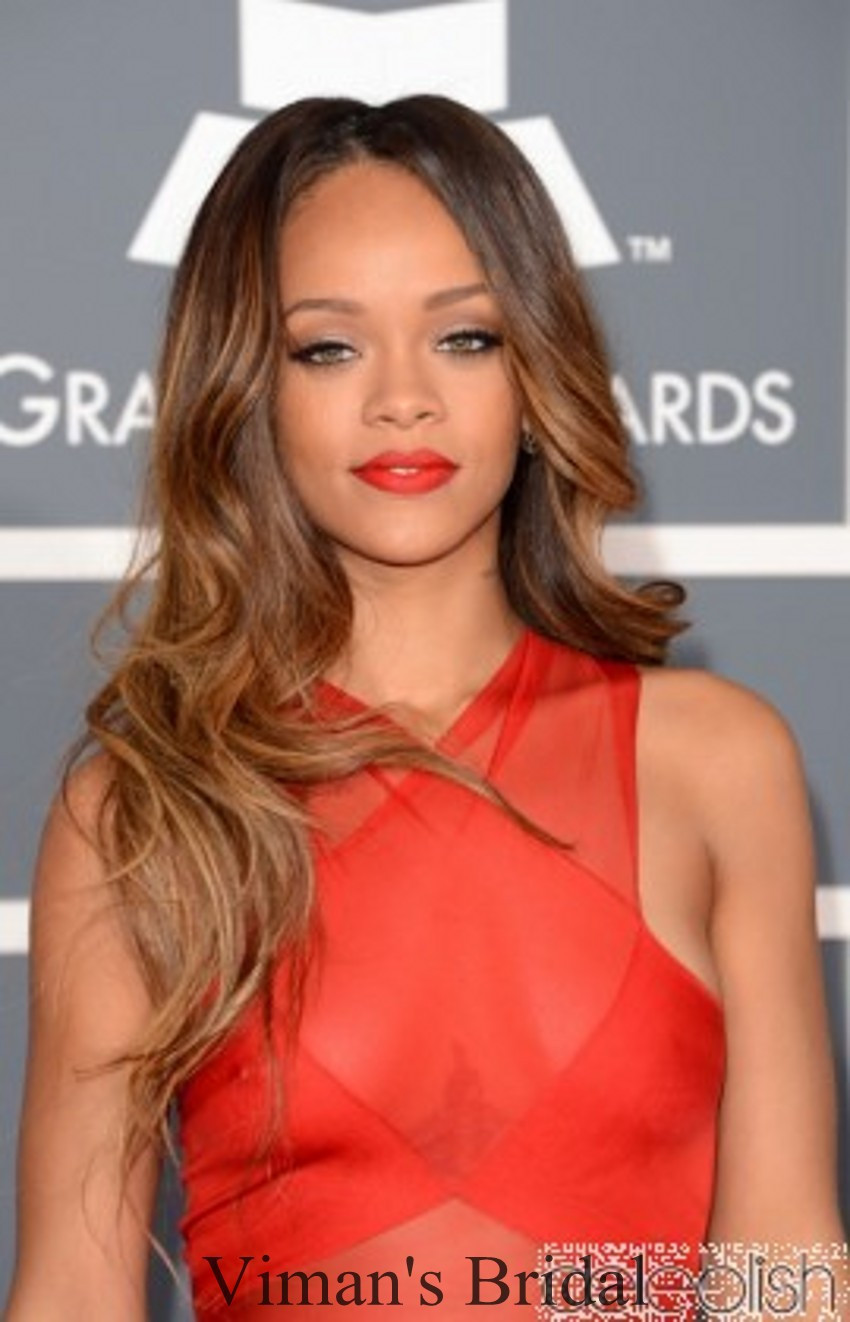 conew_rihanna_prom_red_carpet_dress_in_grammys_2013_5_conew1
