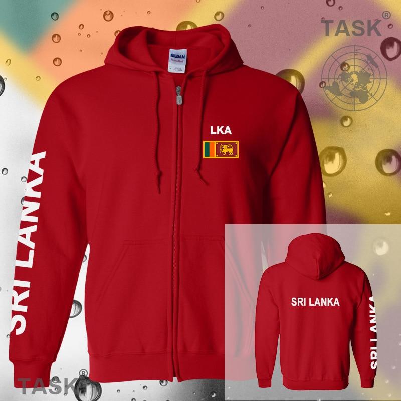 Sri Lanka font b mens b font hoodies and sweatshirt jerseys font b polo b font