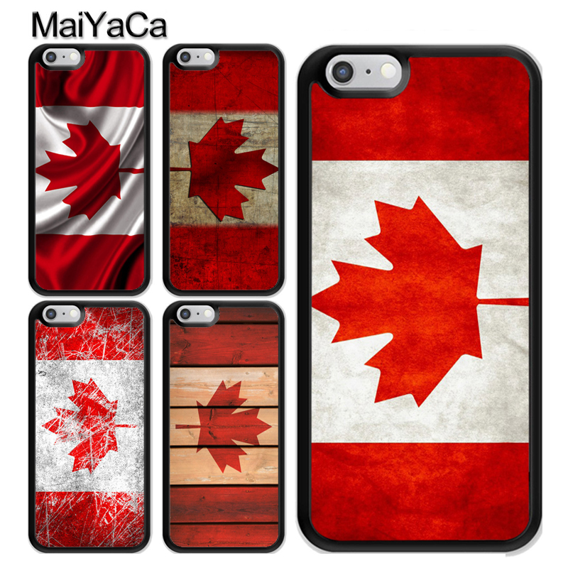coque iphone 7 canadien