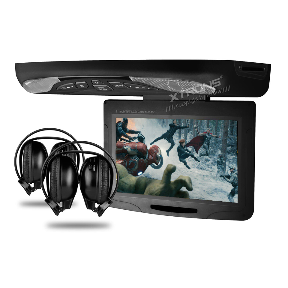 Insignia Roof Mounted Dvd Player Wiring Diagram Diagrams Instructions 113 Car Drop Down Monitor With 32 Bits