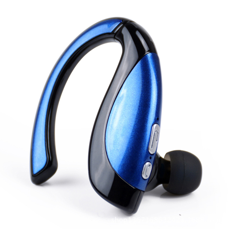 Wireless Bluetooth Headset HD Stereo Headphone fone de ouvido Hands Free Earbuds for iPhone Samsung Xiaomi Business Earphone f98 2016 newestnew bluetooth headphone wireless stereo headset earbuds earphone for iphone samsung free shippingfree shipping