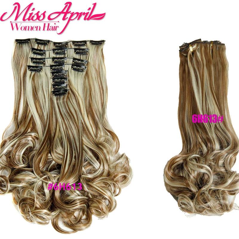 extension a clip cheveux naturel cheveux d occasion. Black Bedroom Furniture Sets. Home Design Ideas