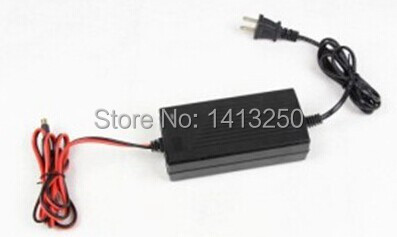 baja to electricity Dedicated battery charger charger 22.4V/2A ,TS-H214004 for baja parts , with free shipping. e road route lh950 lh980n 900n x6 hdx7 dedicated lithium electricity board power ultra durable 063443