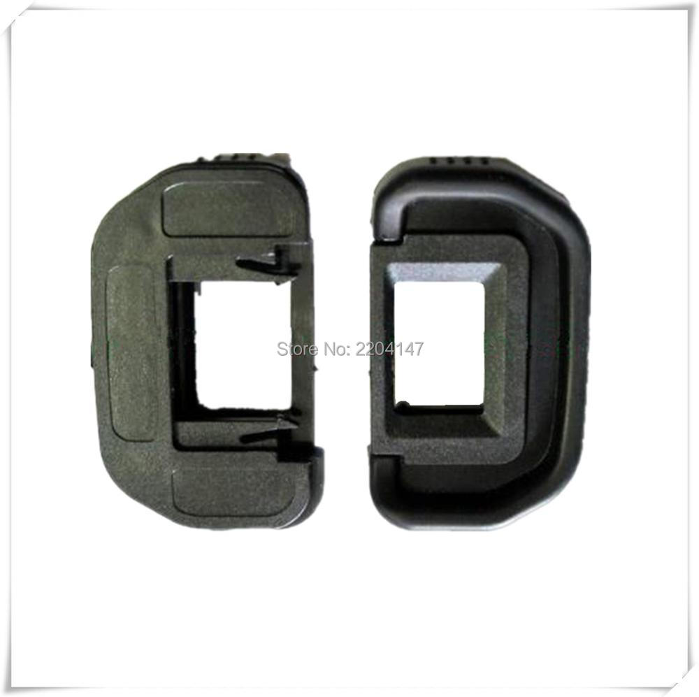 EB Eyecup Eyepiece Viewfinder Rubber Hood For Canon EOS 5D / 5D Mark II / 5D2 6D 10D 20D 30D 40D 50D 60D 70D Digital Camera