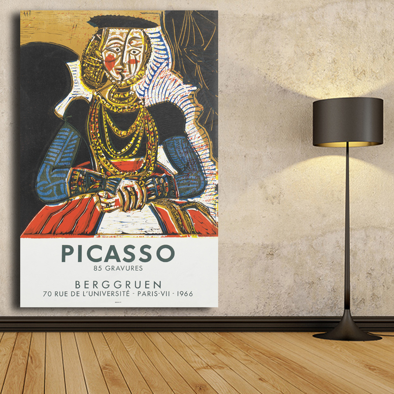 online buy wholesale pablo picasso women with from china