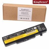 4400mAh Original New Laptop Battery For Lenovo ThinkPad Edge E430 E431 E435 E530 E531 E535 E540