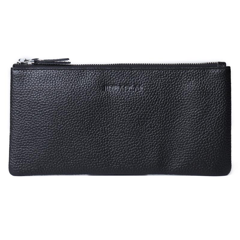 women's wallet (12)