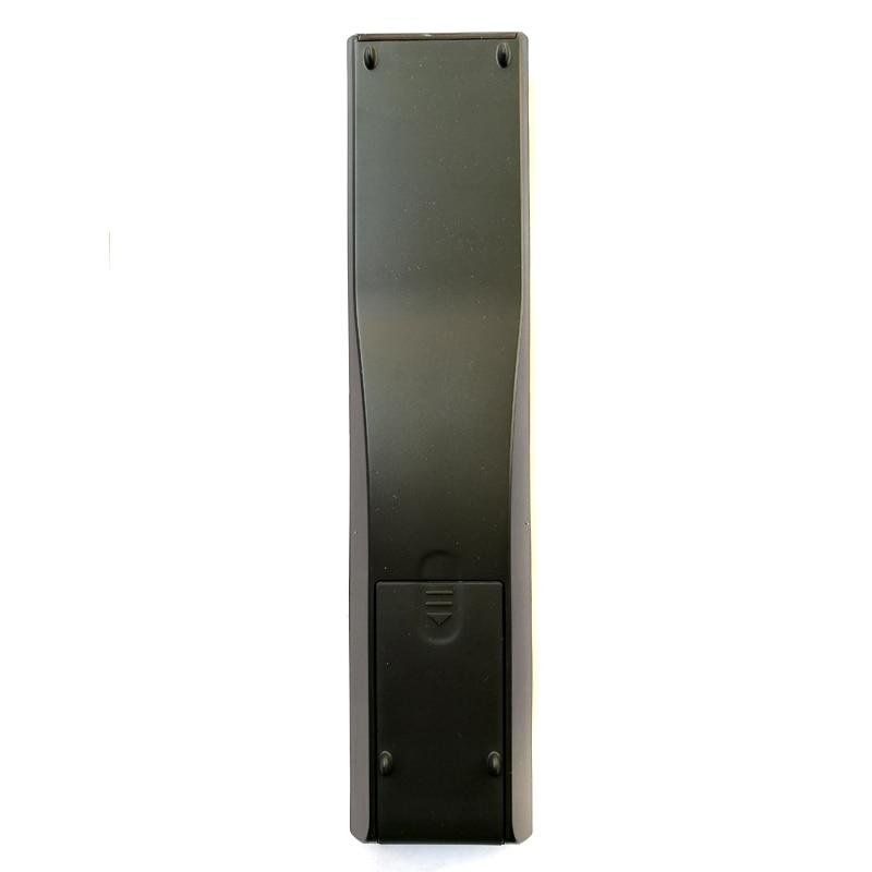 New Original For INSIGNIA 845-A45-PDP32B-INSH TV Remote Control 845A45PDP32BINSH 845A45PDP32BINSH NSPDP3209 NSPDP3209 Free Ship