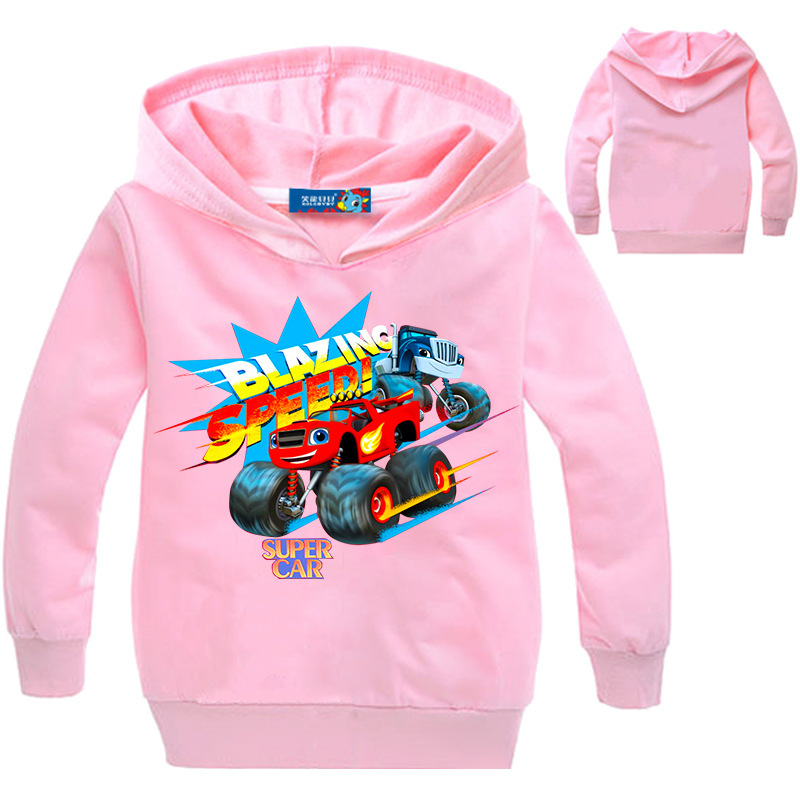 T-shirt-Blaze-Car-Clothes-Boys-Long-Sleeve-Sweatshirt-Hoodies-Tshirt-Kids-Girls-shirts-Clothing-3