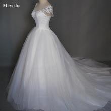 Bianco Sposa più Cristallo
