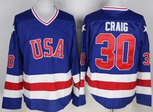 b52c3ed0b Free shipping on Hockey Jerseys in Hockey, Team Sports and more on ...