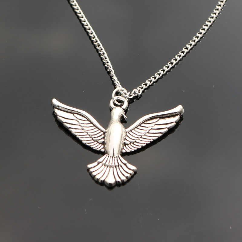 1 sztuk z kluczem w stylu vintage wisiorek naszyjniki dla kobiet biżuteria ślubna dziewczyna Choker prezent moda biżuteria szyi narzędzie dekoracyjne