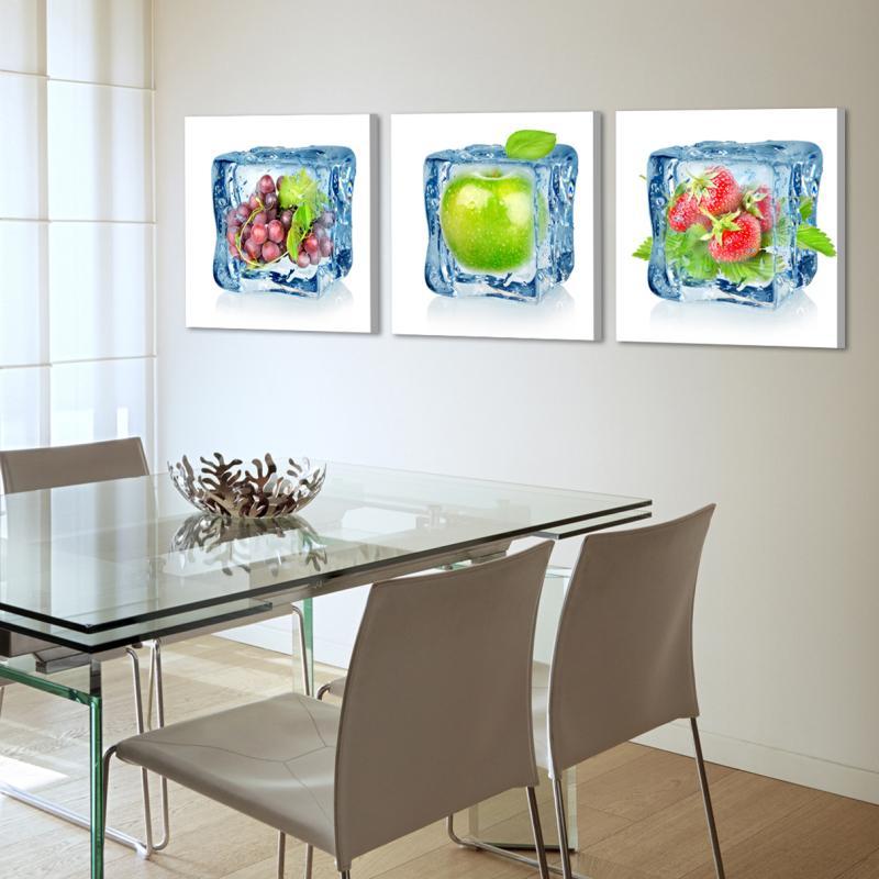 wandbilder wohnzimmer günstig ~ preshcool = verschiedene