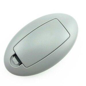 Image 2 - Chunghop DC 3V Mini Learning Remote Control for TV/SAT/DVD/CBL/DVB T Copy RM L7 Universal