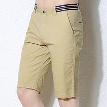 Мужские шорты летние брендовые модные мужские повседневные хлопковые