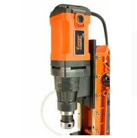 CAYKEN 42mm Portable Magnetic Drill machine 1700W SCY 42HD