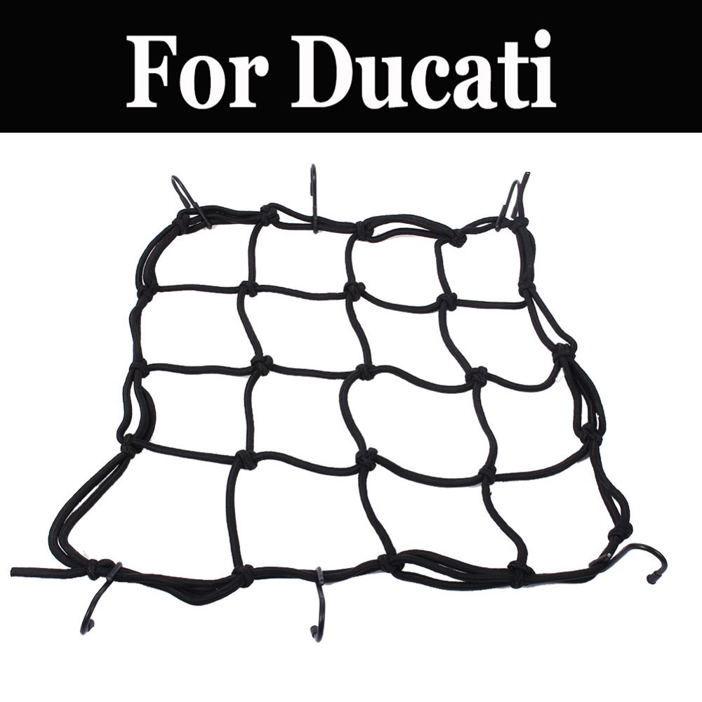 luggage-net-motorcycle-bicycle-layer-elastic-storage-for-ducati-streetfighter-s-1000mhr-1000s2-1098-1098s-font-b-senna-b-font-500gtv-sport
