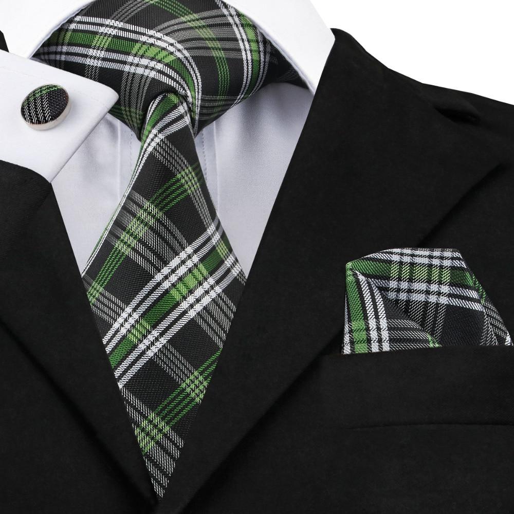 Popular Mens White Ties Buy Cheap Mens White Ties Lots
