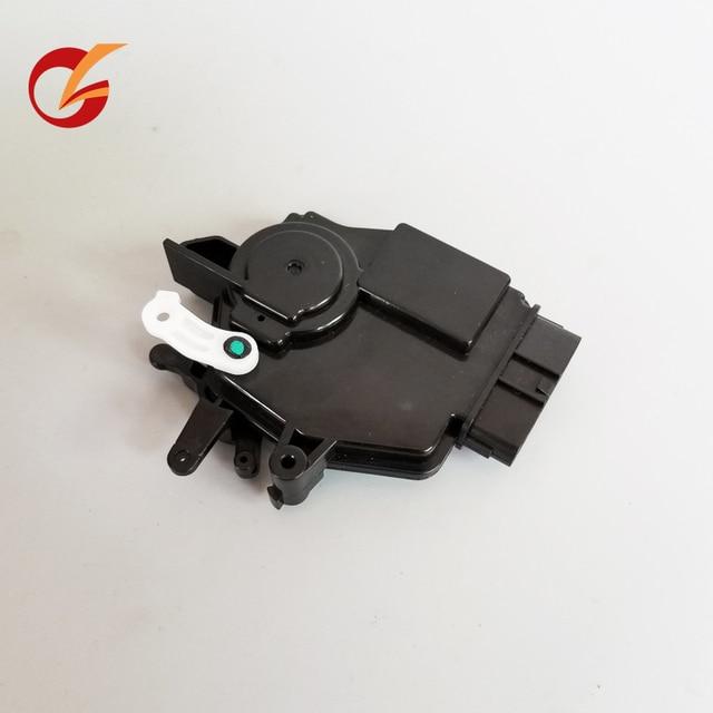 use for kia carens 2007 2012 model hyundai h1 grand starex i800 front door lock motor actuator Lh Rh 6pin