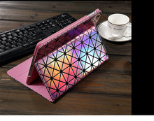 Cover For apple ipad 6 ipad 5 Air  case Tablet Accessories