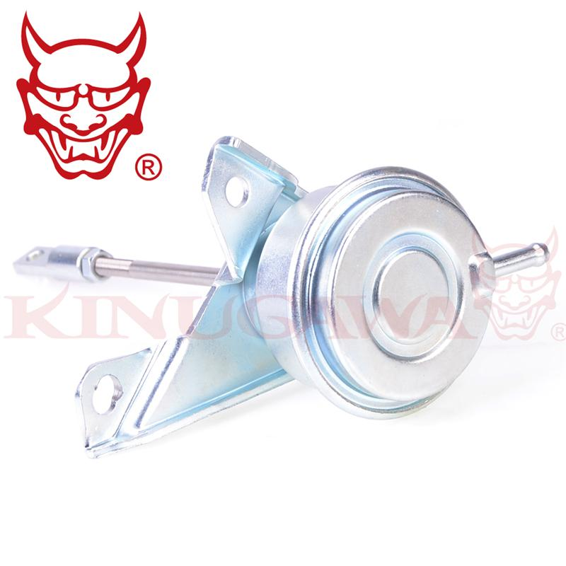 Turbo Wastegate Actuator for VOLVO 850 S60 S70 V70 TD04L TD04HL 1.0 bar / 14.7 Psi