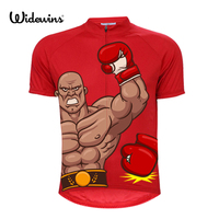 Facial Expression New Men S Short Sleeve Cycling Jersey Specialized Bicycle Cheap Cycle Clothing Mountain Bike