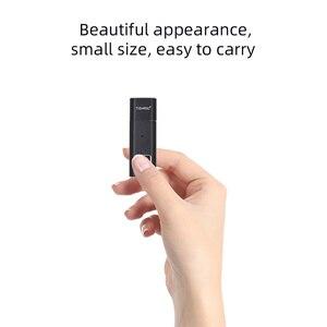 Image 3 - TISHRIC Fingerprint USB Flash Driver 16GB 32GB 64GB 128GB USB Flash Stick Memory Stick Pen Drive  Pendrive USB Key Disk On Key