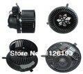 Car Heater Blower Fan Motor For Seat Leon Toledo Altea  Mk6 2008 to 2013 Blower Motor Fan for A/C and Heater 1K2 819 015