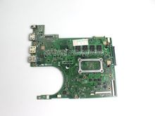 Free shipping Original laptop Laptop motherboard FOR ASUS X200MA mainboard With N2830CPU Integrated fully test