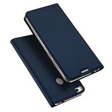 Honor 8 Lite Case Роскошные искусственная кожа флип чехол для Huawei P8 Lite 2017 Книга Стенд держателя карты телефон Сумка Fundas Капа