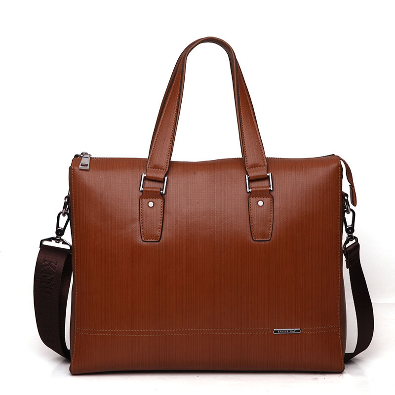 Popular Office Sling Bags for Men-Buy Cheap Office Sling Bags for ...