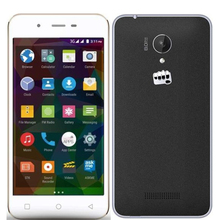 Tempered Glass Screen Protector Film Cover FOR Micromax Canvas Spark Q380 Anti-Explosion Scratch Pro