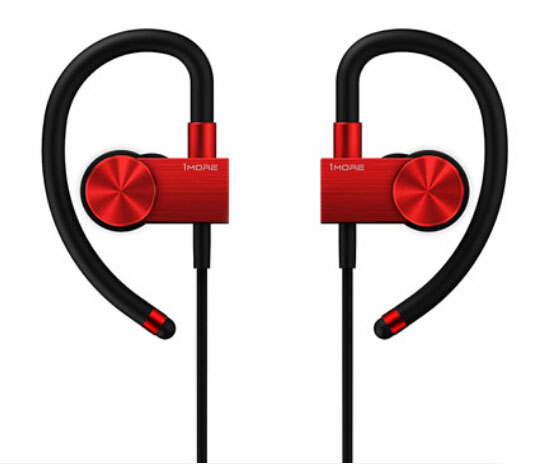 EB100 wireless Sports waterproof Headphones bluetooth 4.0 earphone earhook with MIC for iPhone 5 6 6S 7 lfor Ipad for Tablet PC remax 2 in1 mini bluetooth 4 0 headphones usb car charger dock wireless car headset bluetooth earphone for iphone 7 6s android