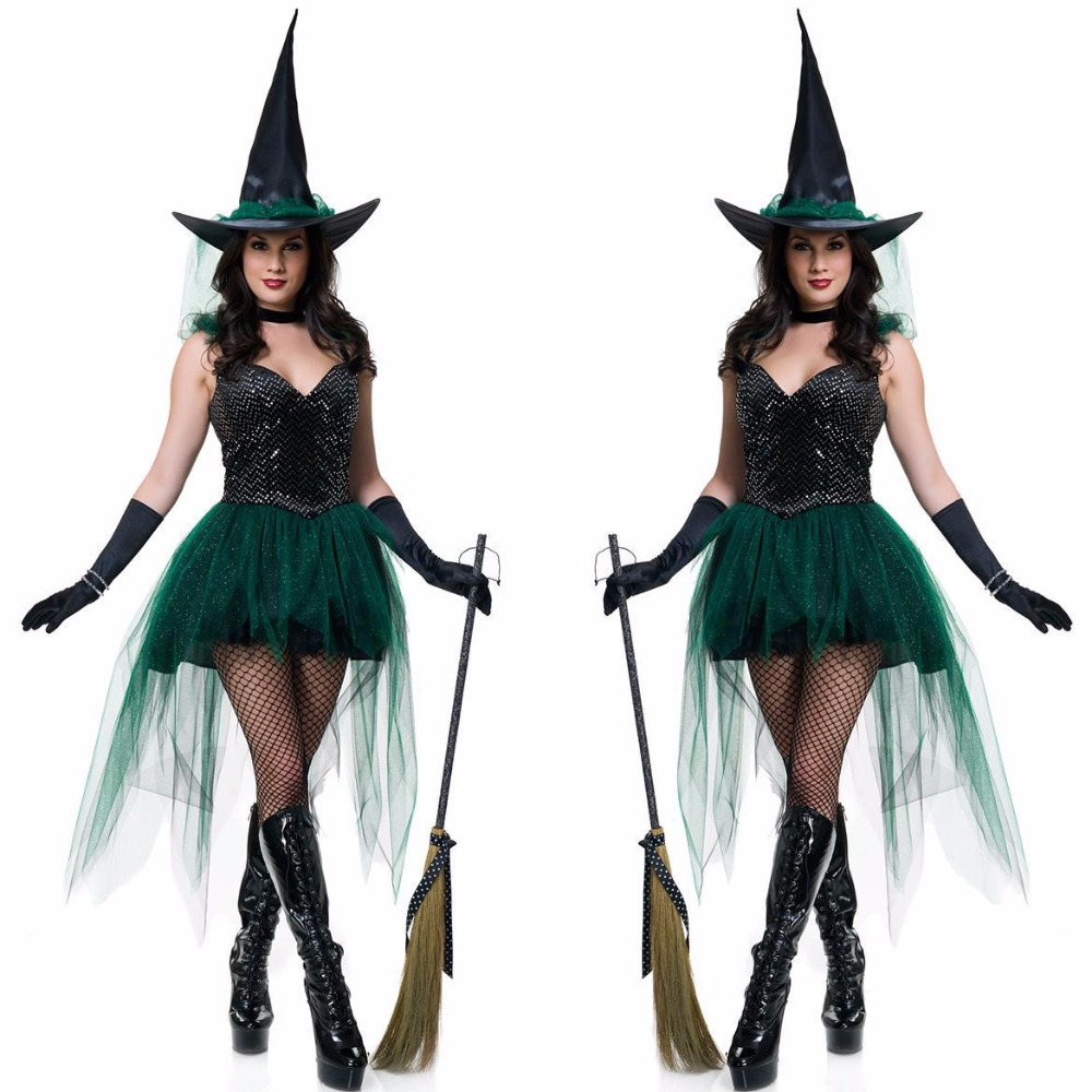 Popular Adult Witch-Buy Cheap Adult Witch lots from China Adult ...