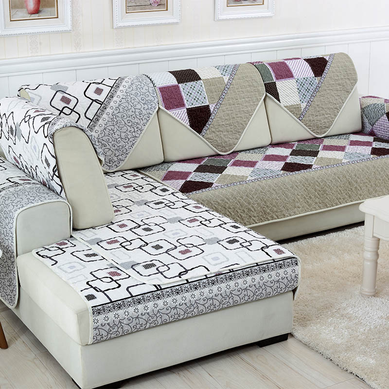 compare prices on l shaped sofa cover online shopping buy