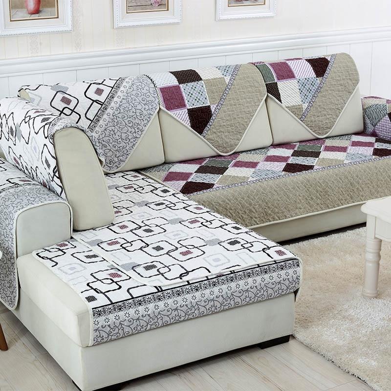 L Shape Sofa Set Covers Online Www Gradschoolfairs