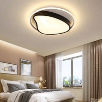 Modern LED Ceiling Lights lampara techo dormitorio Surface Mount For Kitchen Corridor Study Room Ceiling lamp plafon Fixtures