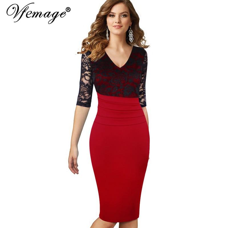 Online Buy Wholesale Strip Club Wear From China Strip Club Wear Wholesalers -9515