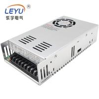SD 350B DC DC Voltage Converter 350W 19V 36V to 5V 12V 24V 48V High Quality Power Converter