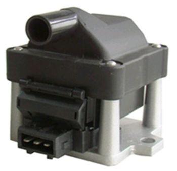 Bobina de encendido 6N0905104 para VW asiento skoda AUDI ZE002 ZS006 03SKV008 17194 IC16032 1191601502, 0880100, 30917194, 104033, 004050016