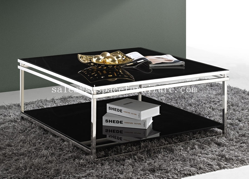 Stainless Steel Marble Center Table Coffee Table For Living Room  Furniture In Coffee Tables From Furniture On Aliexpress.com | Alibaba Group