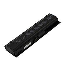 JIGU Laptop battery for HP HSTNN-UB3K RC09 H4Q46AA RC06XL HS