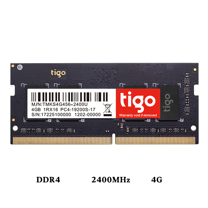 DIMM 4G 8G <font><b>DDR4</b></font> 2400MHz <font><b>RAM</b></font> PC4-19200 <font><b>Memoria</b></font> 260pin Laptop <font><b>RAMs</b></font> Voltage 1.2V single <font><b>memoria</b></font> <font><b>ram</b></font> Compatible <font><b>ddr4</b></font> 2133MHz image