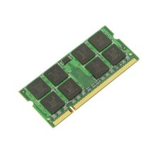 2GB PC2-6400 DDR2 800MHZ Memory for notebook Additional memory for notebook PC