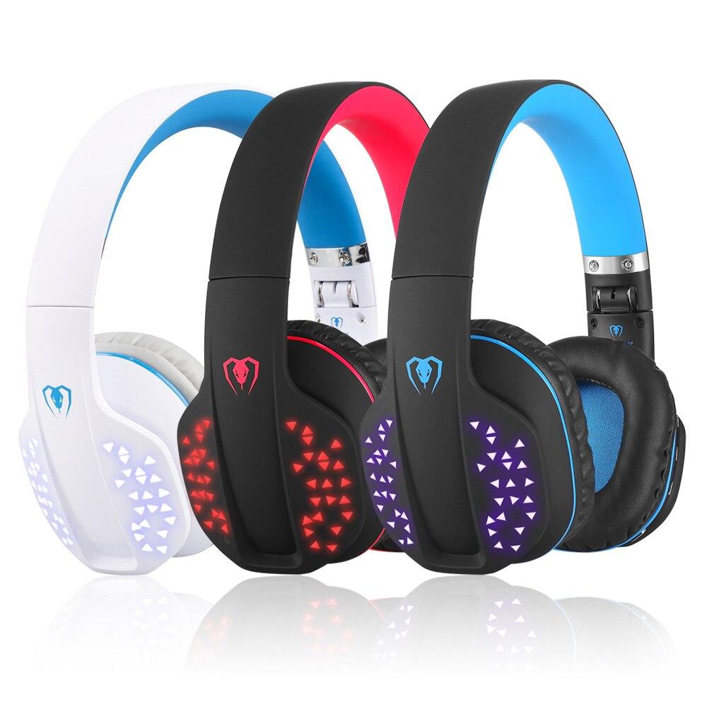 TV, Video & Audio Beexcellent In-Ear Headphone GM-900 Dual