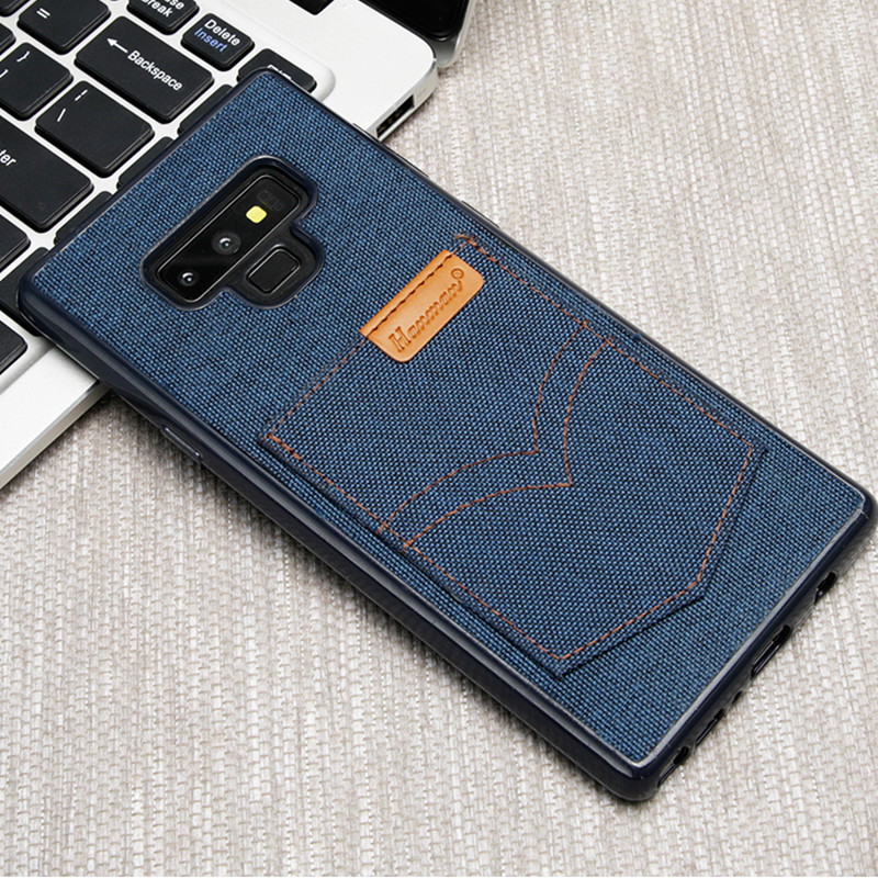 samsung galaxy note 9 case (10)